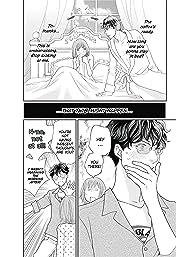 Boys Over Flowers Season 2: Chapter 82