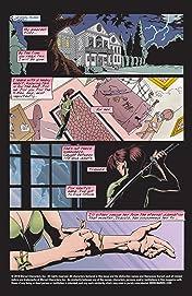 Mutant X (1998-2001) #13
