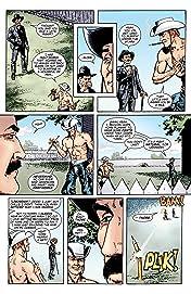 Rawhide Kid (2003) #3