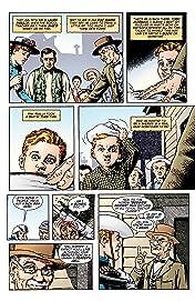 Rawhide Kid (2003) #4