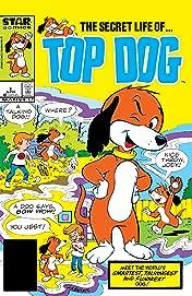 Top Dog (1985-1987) #1
