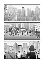 Magical Girl Apocalypse Vol. 16