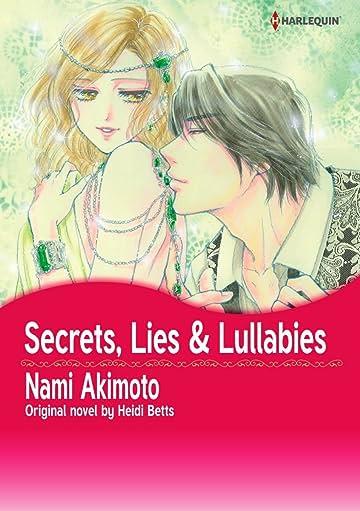 Secrets, Lies & Lullabies