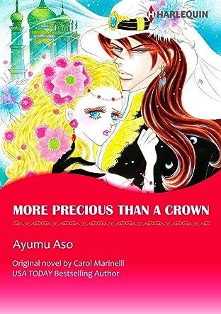 More Precious Than a Crown