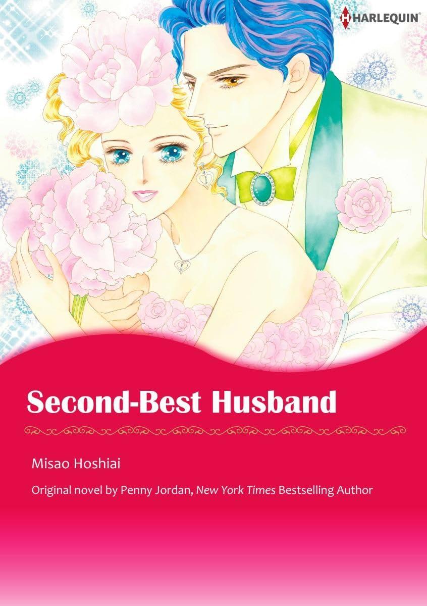 Second-Best Husband