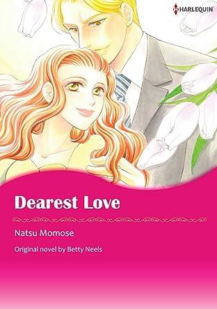 Dearest Love