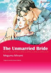 The Unmarried Bride