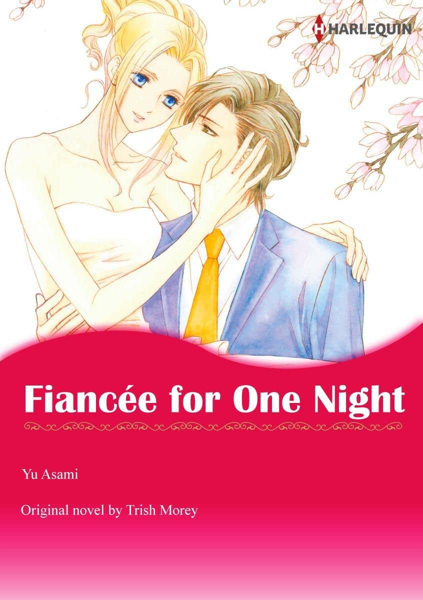 Fiancee for One Night