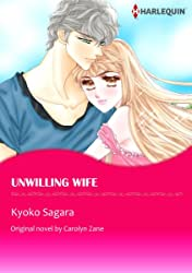 Unwilling Wife