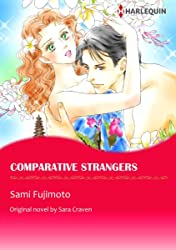 Comparative Strangers
