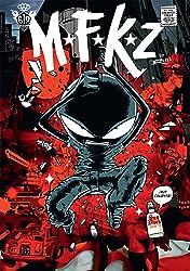 MFKZ Vol. 1