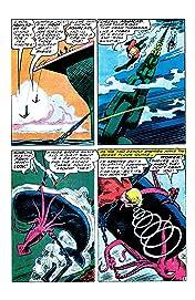 Aquaman (1962-1978) #28
