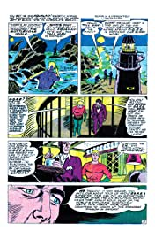 Aquaman (1962-1978) #31