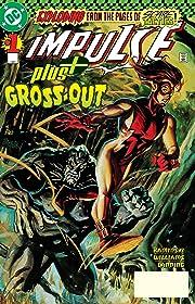 Impulse Plus (1997) #1