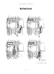 Mort Gerberg on the Scene: A 50-Year Cartoon Chronicle