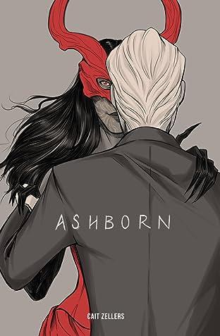 Ashborn