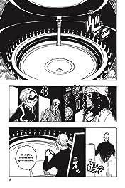 Dimension W Vol. 12