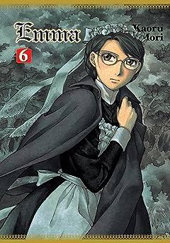 Emma Vol. 6