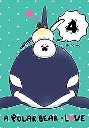 A Polar Bear in Love Vol. 4