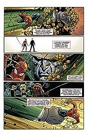 Amazing Spider-Man (2018-) #13