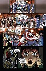 Black Widow (2019) #1 (of 5)