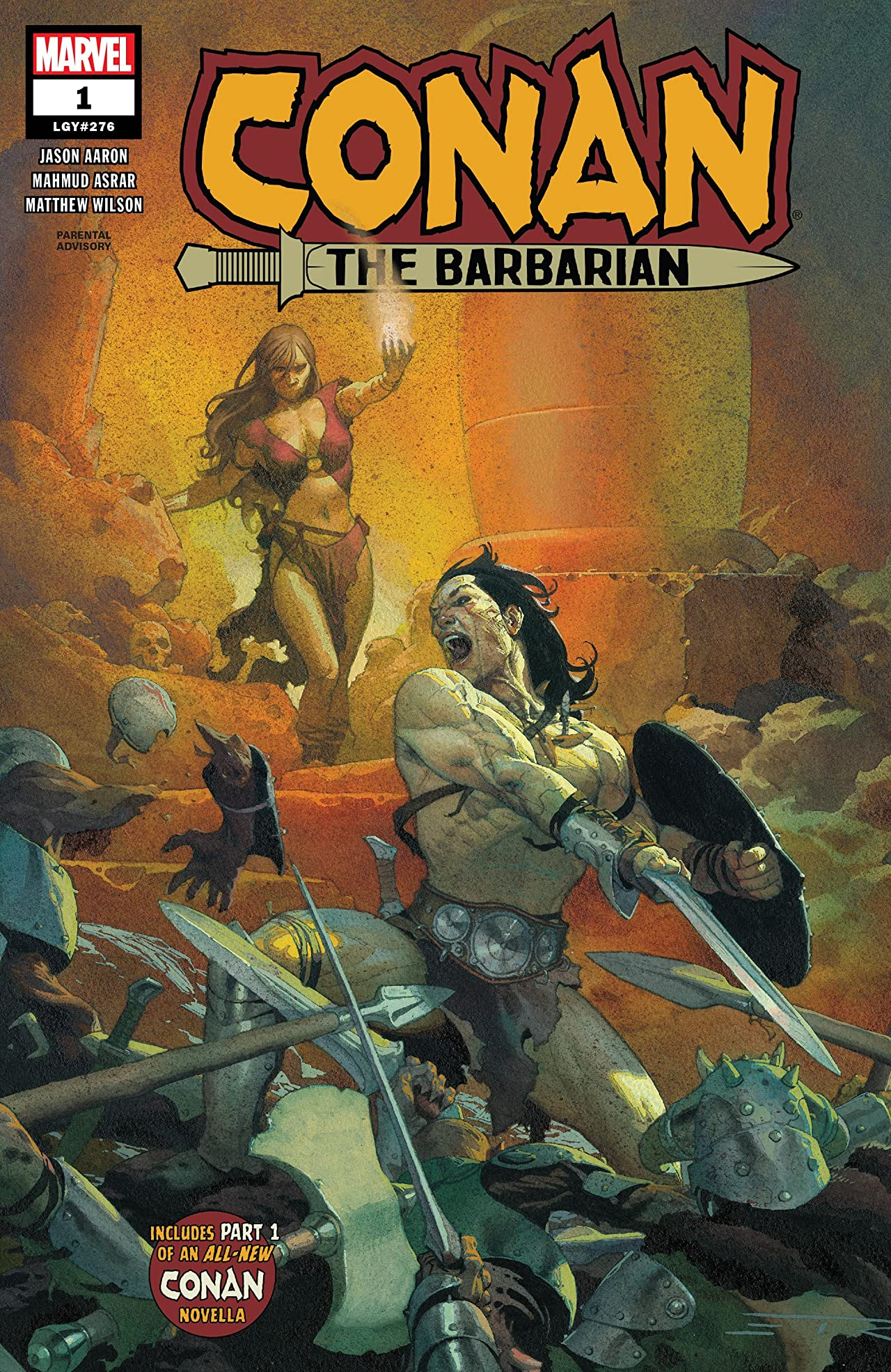 Image result for conan the barbarian comic