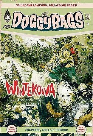 DOGGYBAGS: WINTEKOWA