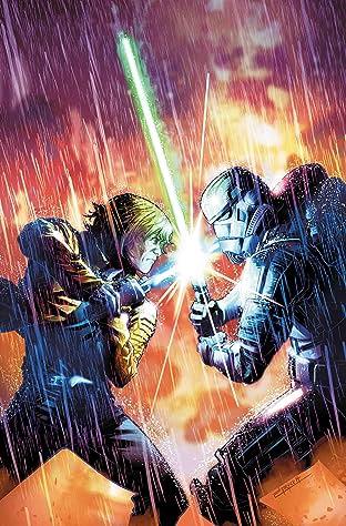 Star Wars (2015-) #60