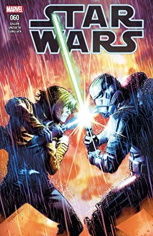 Star Wars (2015-) No.60