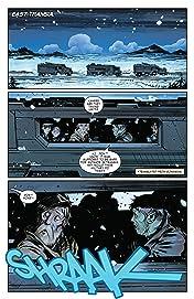 X-Force (2018-) #2