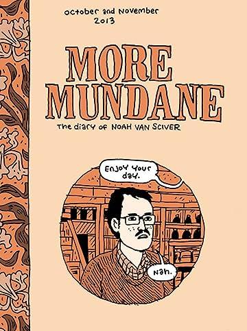More Mundane