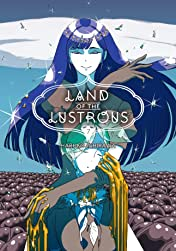 Land of the Lustrous Vol. 7