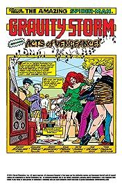 Amazing Spider-Man (1963-1998) #326