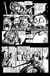 Il Crestomat #3