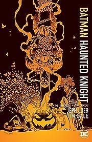 Batman: Haunted Knight New Edition
