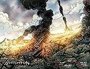 Antichton #1