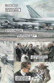 Ruins (1995) #2
