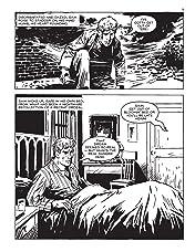 Commando #5171: War Bus