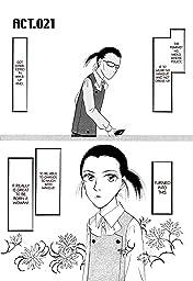 OL VISUAL KEI Vol. 2-2