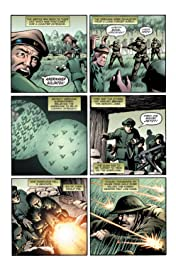 Medal of Honor Vol. 1: Alvin York