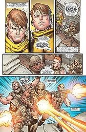 Suicide Squad (2016-) #49