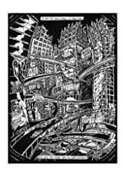 Bangalore: A Graphic Novel: Every City is a Story