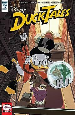 DuckTales #17