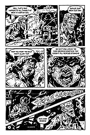 Future Sci-Fi Tales #1