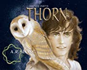 Tales of Anieth - Thorn