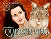 Tales of Anieth - The Quicken King