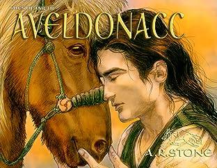 Tales of Anieth - Aveldonacc