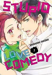 Stupid Love Comedy Vol. 3