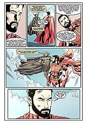 Hero Killer #7