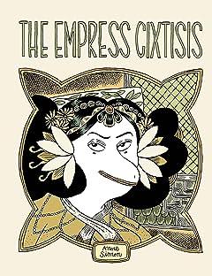Empress Cixtisis